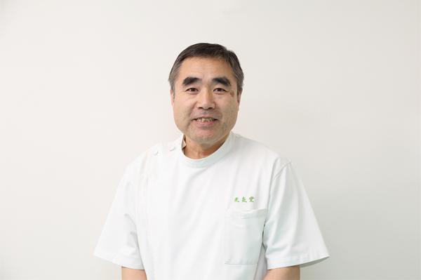 宮崎 幸夫